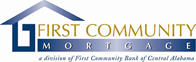 First Community Mortgage